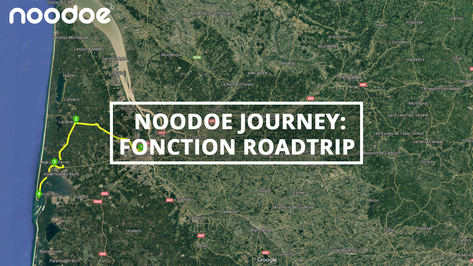 guide-noodoe-journey-featured