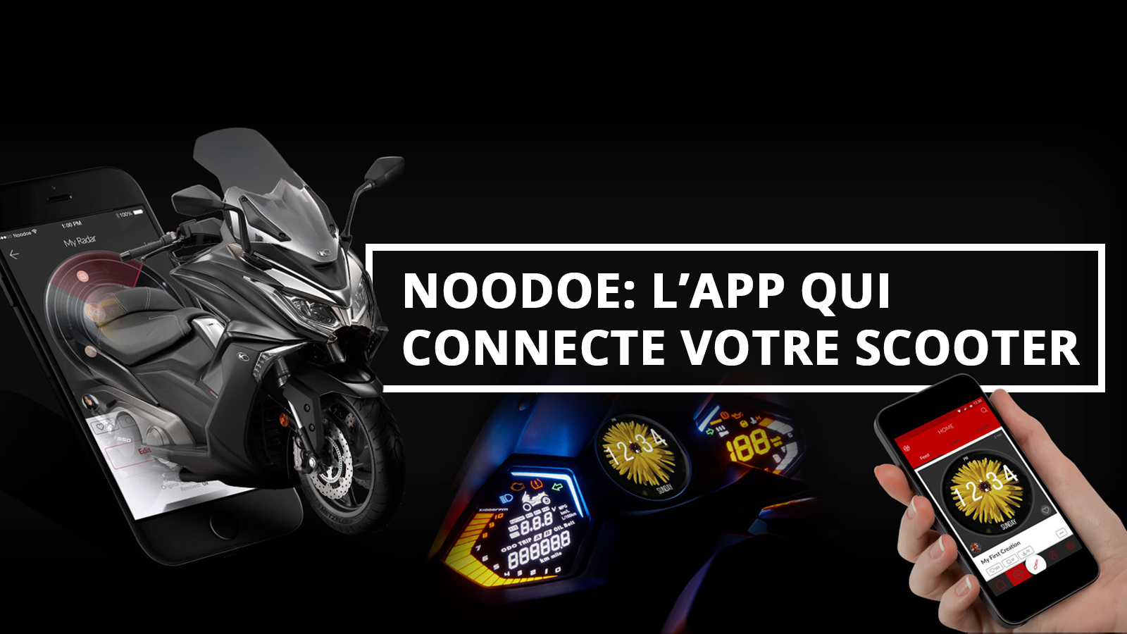 noodoe-app-connecte-scooter-featured