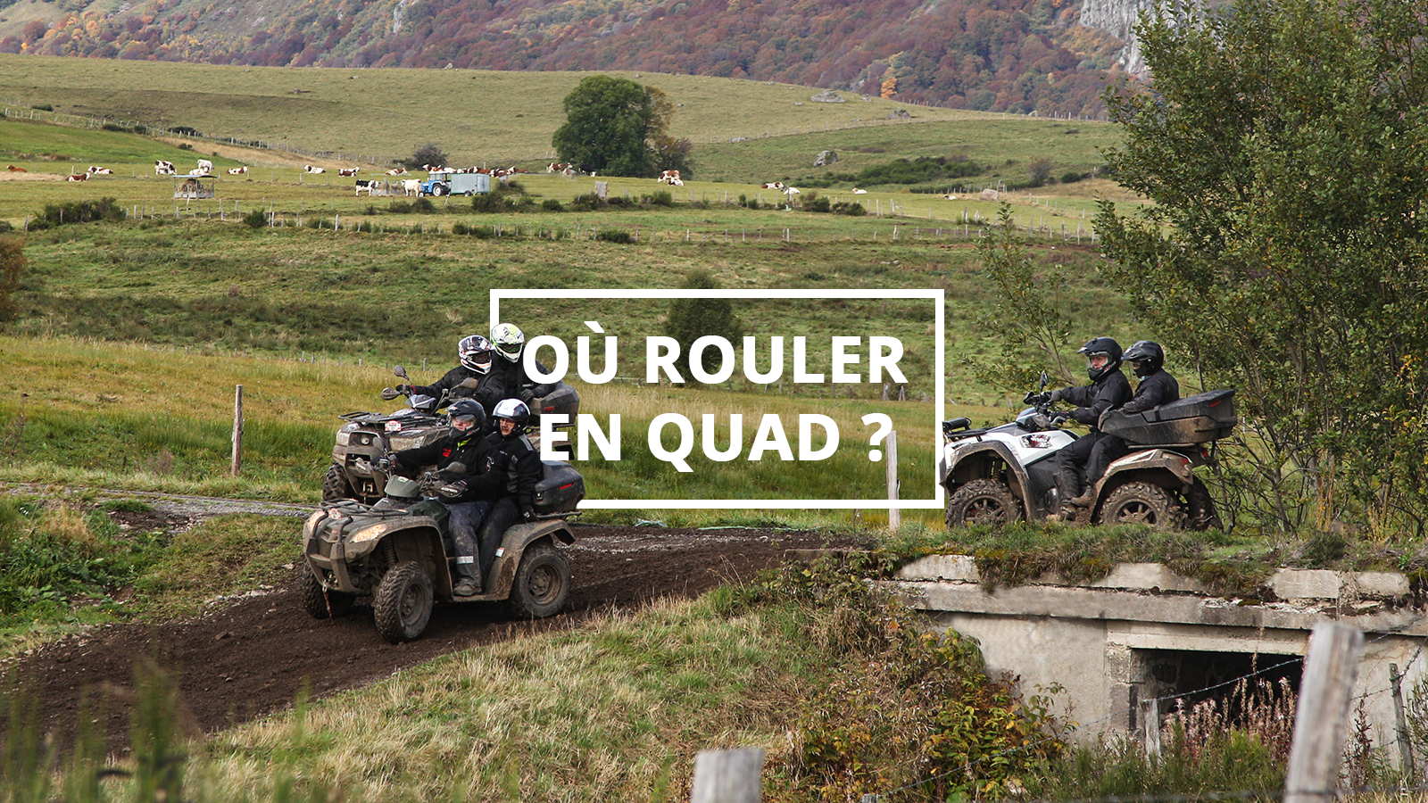 ou-rouler-quad-featured