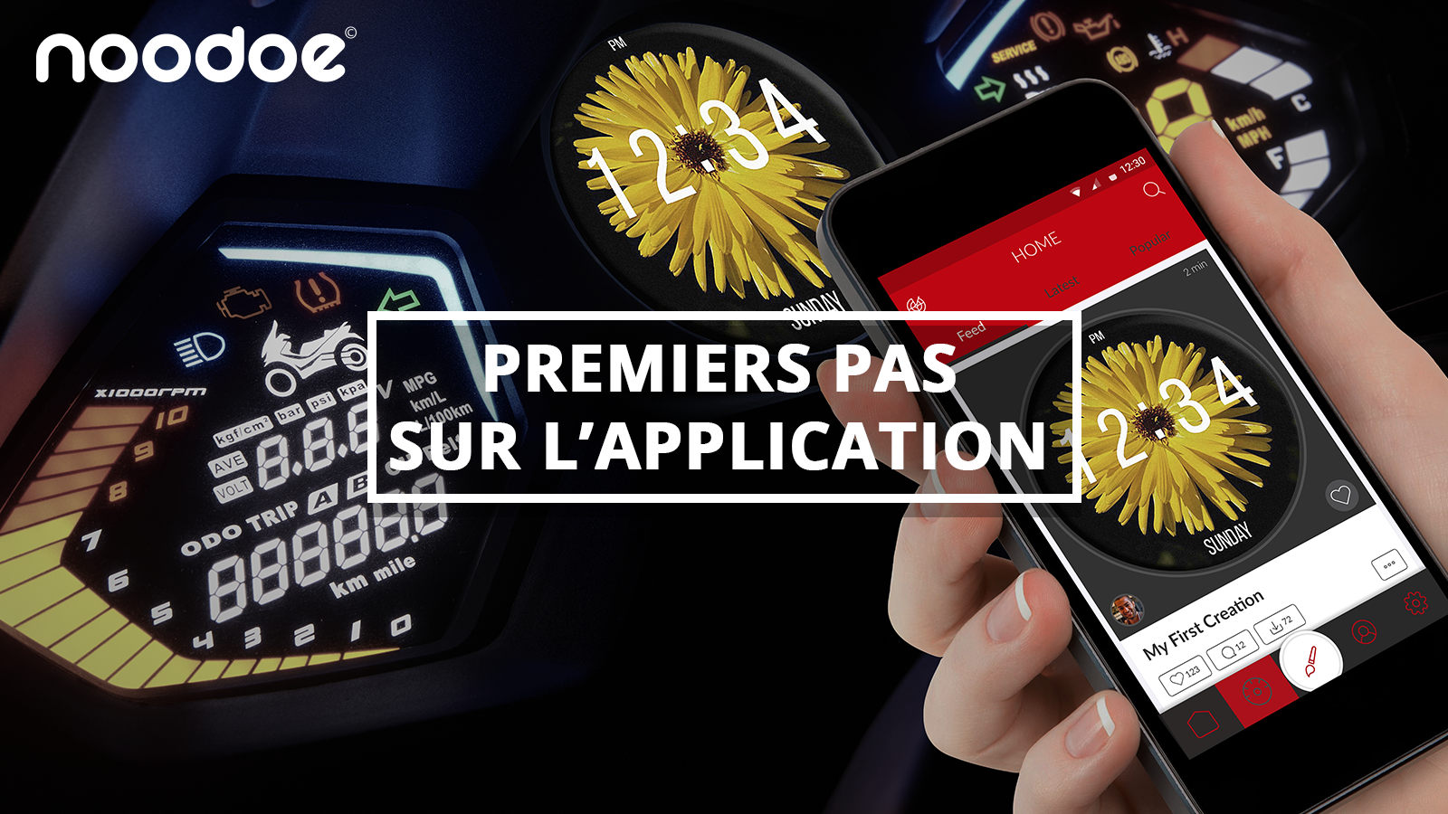 premier-pas-application-featured