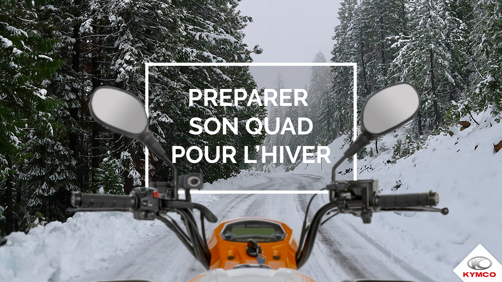 preparer-quad-hiver_featured