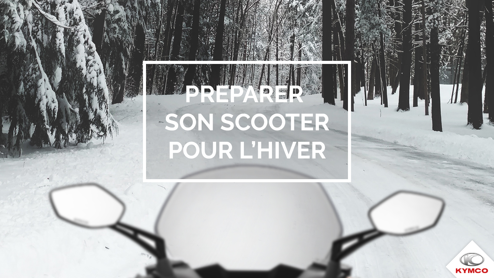 preparer-scooter-hiver_featured