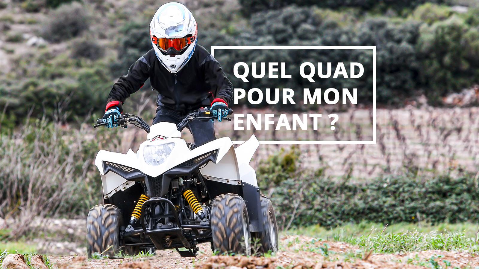 quad-achat-enfant-featured