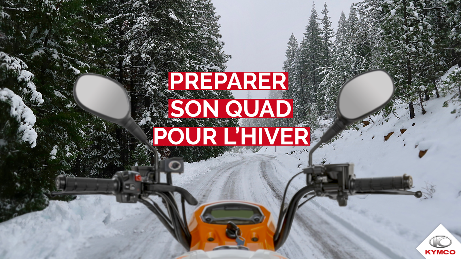 quad-hiver-featured