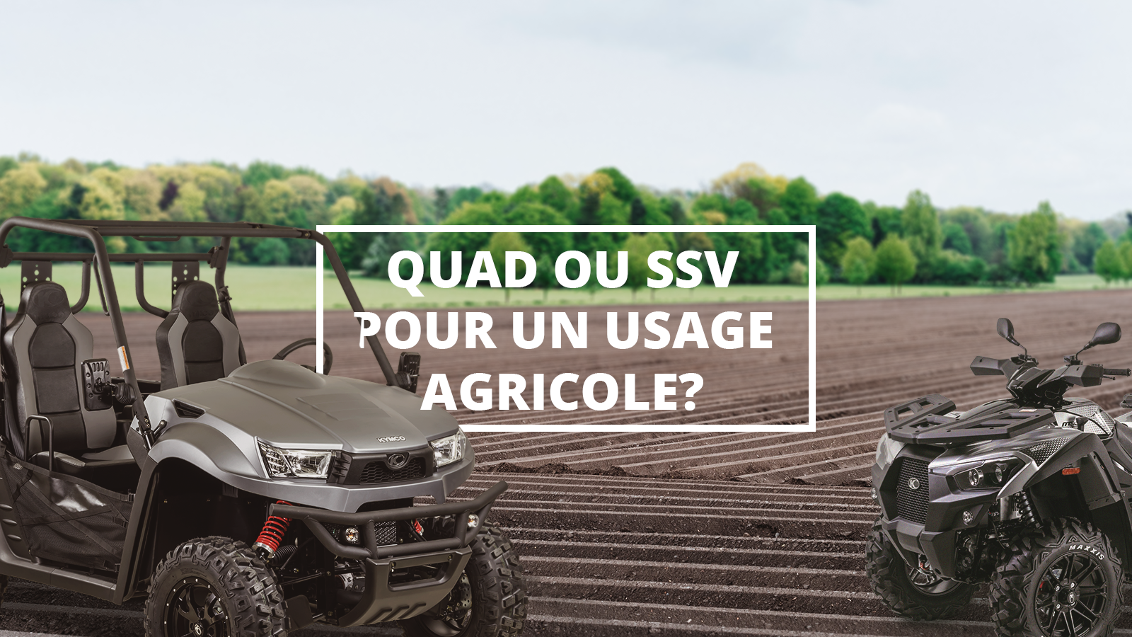quads-ou-ssv-agricole-featured