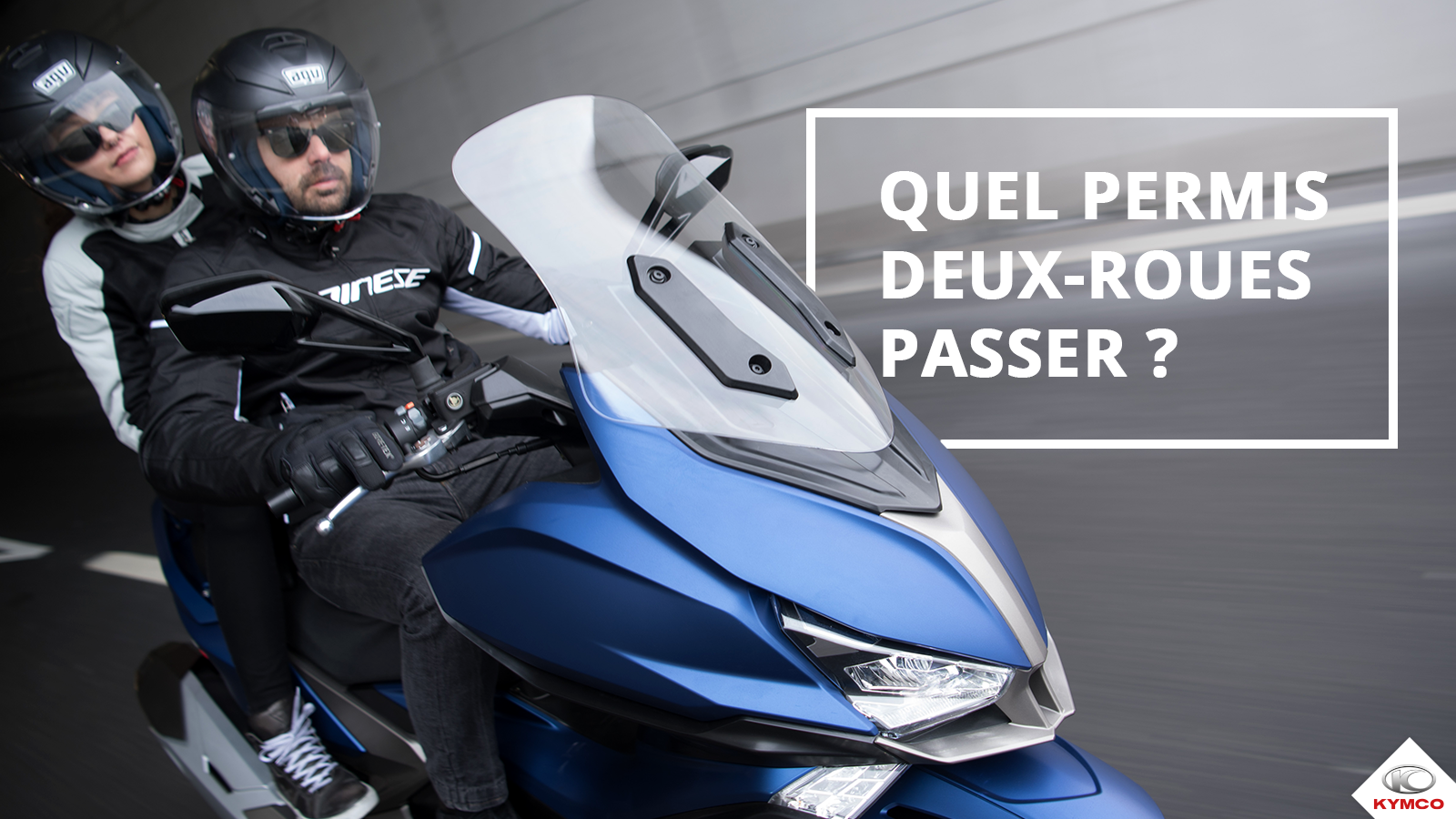 quel-permis-passer-featured2