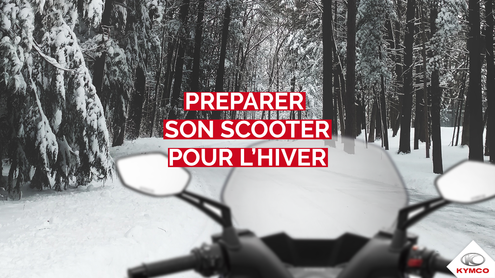 scooter-hiver-featured