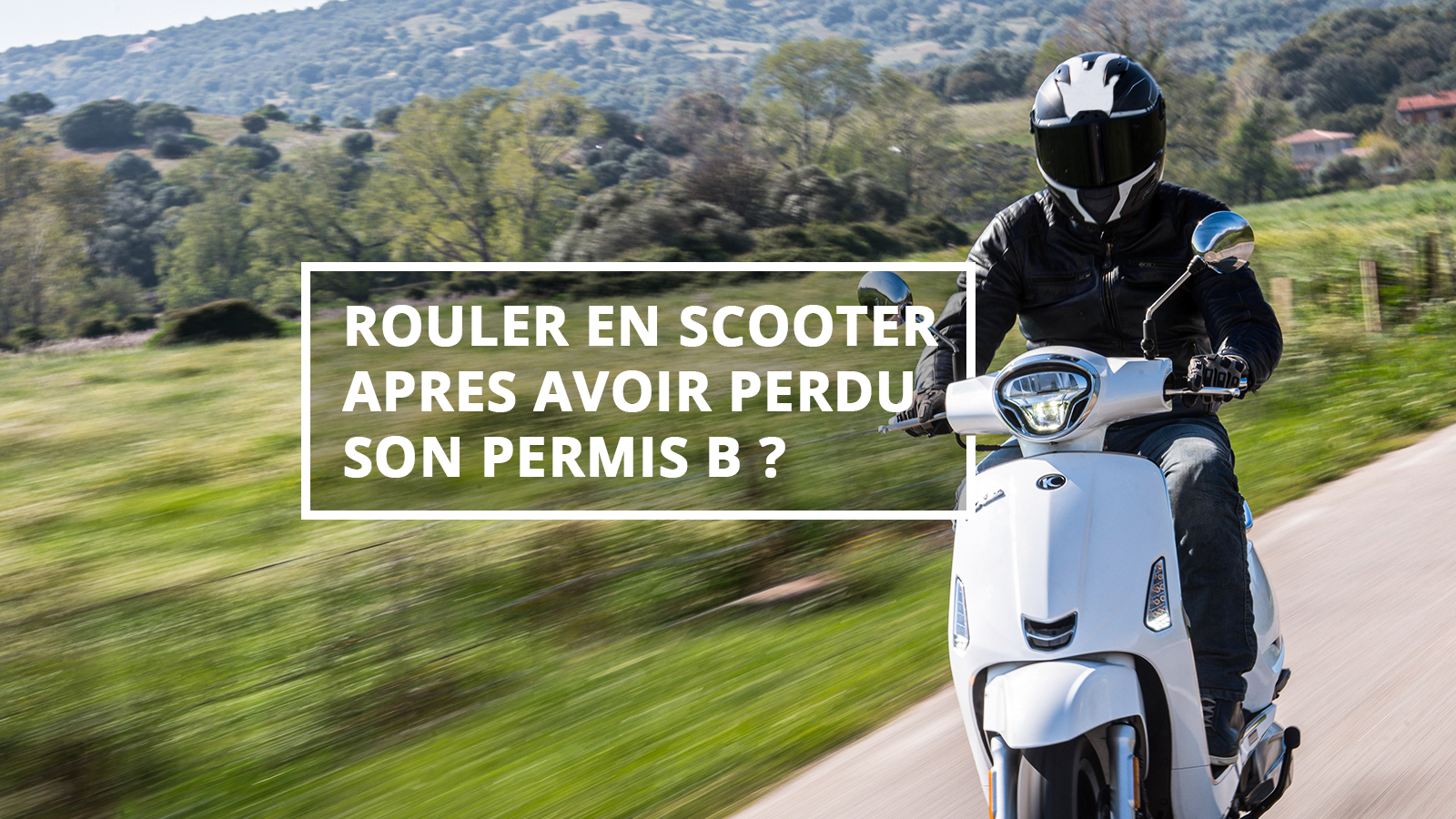 scooter-sans-permis-featured