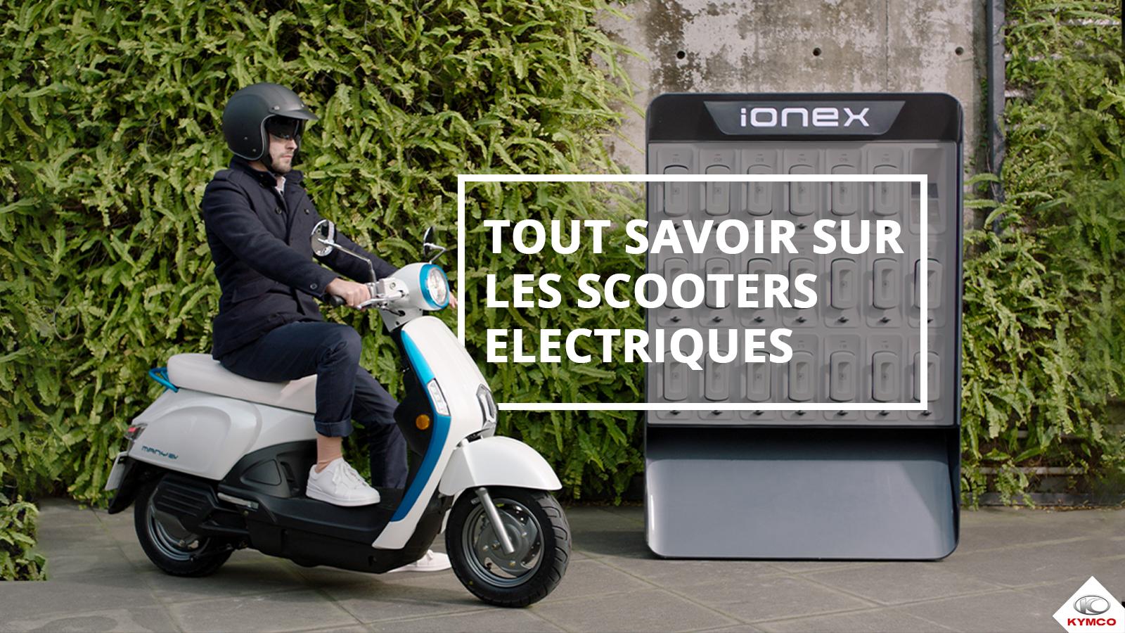 tout-savoir-sur-les-scooters-electriques-featured