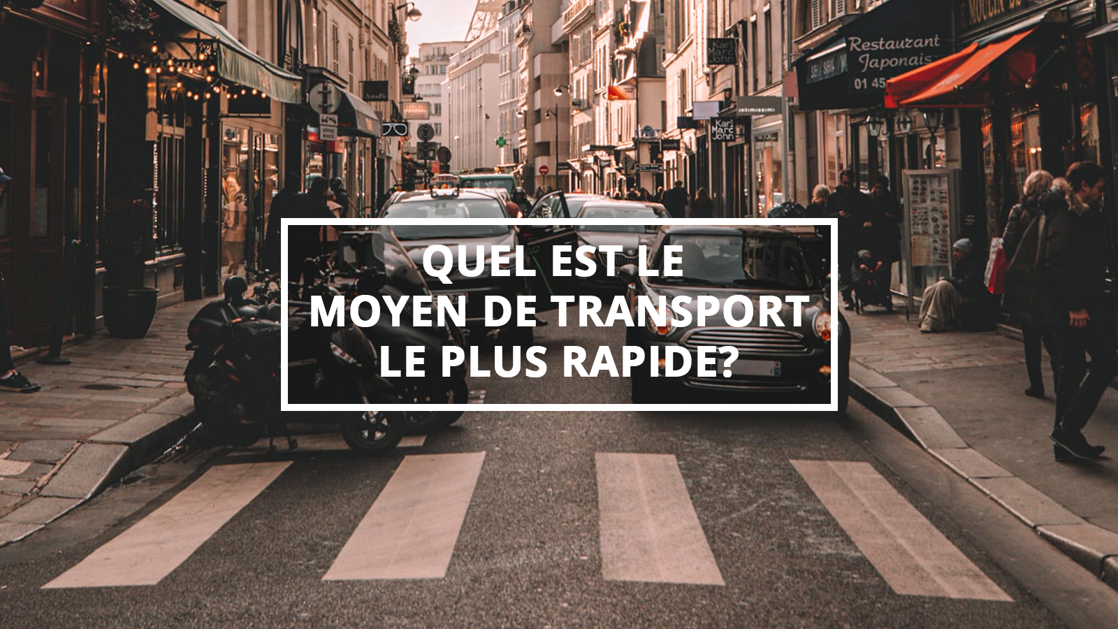transport-rapide-ville-featured